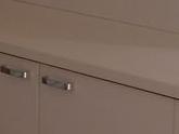 remont-kuchni-3